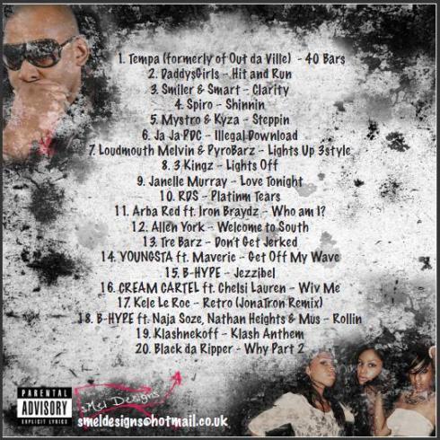 #lyricistonlyneedapply back cover