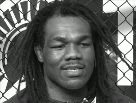 Sokoudjou regrets the ufc talks pride fc
