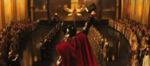 thor movie 2011 click to see 5 minute preview