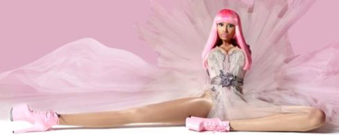 nicki minaj ft eminem